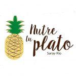 Saray - Nutrición y Dietética
